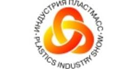 Plastics Industry Show 2008