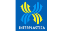 Interplastica 2009