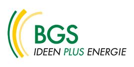 BGS Beta-Gamma-Service GmbH & Co. KG