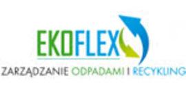 Ekoflex