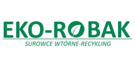 Eko-Robak