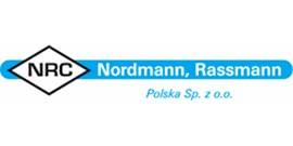 Nordmann, Rassmann Polska Sp. z o. o.