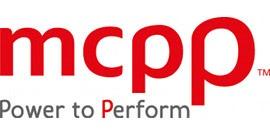 MCPP Poland Sp. z o.o.