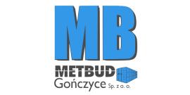 Metbud-Gończyce Sp. z o.o.