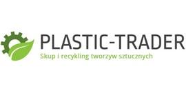 Plastic-Trader
