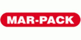 Mar-Pack