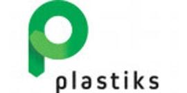Plastiks sp. z o.o.