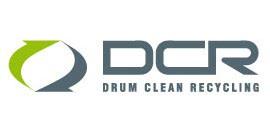 DCR Sp. z o.o.