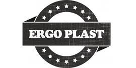 Ergo-Plast Sp. z o.o.