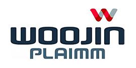 WOOJIN PLAIMM CO., LTD.