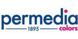 Zakłady Chemiczne Permedia S.A.