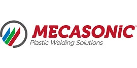 Mecasonic