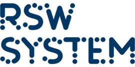 RSW System Sp. z o.o.