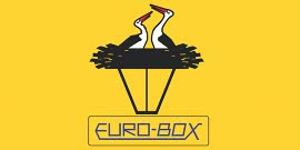 Euro-Box Sp z.o.o