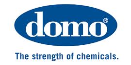 DOMO Engineering Plastics GmbH
