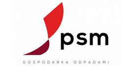 PSM Sp. z o.o.