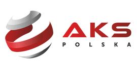 AKS Polska Sp. z o.o. sp.k.