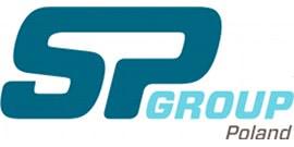 SP Group Polska Sp. z o.o.