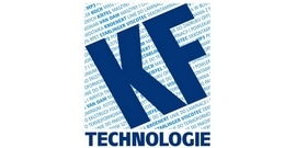 KF Technologie