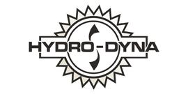 Hydro-Dyna Mechanika Maszyn Zbigniew Kuriata