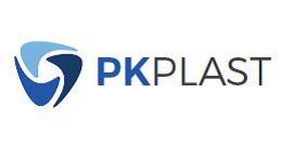 PK Plast