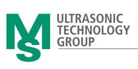 MS Ultrasonic Technology Group