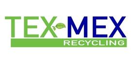TMR BV (Tex-Mex Recycling)