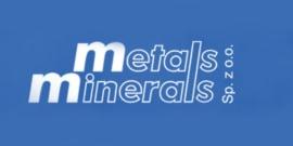 Metals Minerals Sp. z o.o.