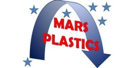 Mars Plastics Spółka Cywilna