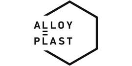 Alloyplast Sp. z o.o.