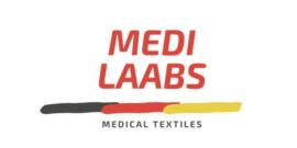 Medi-Laabs Dr Magdalena Laabs
