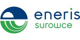 ENERIS Surowce S.A.