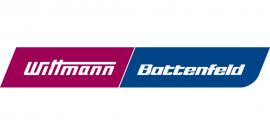 Wittmann Group