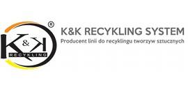 K&K Recykling System Sp. z o.o