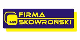 Firma Skowroński Sp.J.