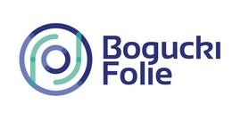 Bogucki Folie Spółka z ograniczoną odpowiedzialnością Sp.k.