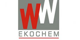 WW Ekochem Spółka z o.o. Sp.k.