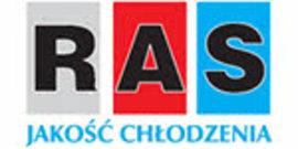 RAS Sp. z o.o.