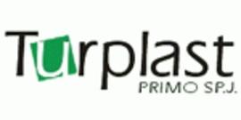 Turplast Primo Sp.J.