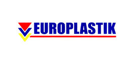 Europlastik Sp.J.