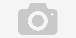 ML Polyolefins