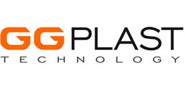 GG Plast Technology sp.z o.o. sp.k.