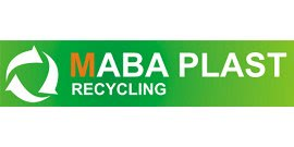 Maba Plast Sp. z o.o.