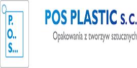 Pos Plastic s.c.