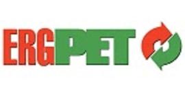 Ergpet Sp. z o.o. PPHU