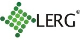 LERG S.A.