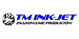 TM INK-JET