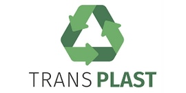 PW Transplast