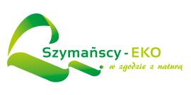 Szymańscy-Eko sp. z.o.o.