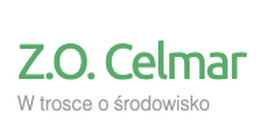 Zakład Opakowań Celmar Sp. z o.o.